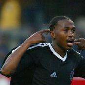 Done Deal: TTM Sign Lesley Manyathela!