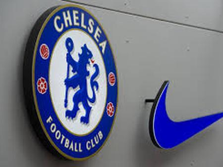Football Update: Manchester City could announce the signing of €110m rated Chelsea attacker target.