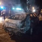 Détruire, tuer, brûler seraient-ils devenus choses banales pour les ivoiriens ?