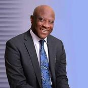 Imo 2023: Meet The 6 Prominent Politicians That May Replace Governor Uzodinma