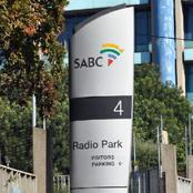 SABC employees who feel unfairly retrenched can approach CCMA: Labour law expert