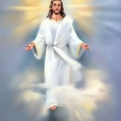 Declare These Prayers For Divine Help From God Today, 8/3/2021