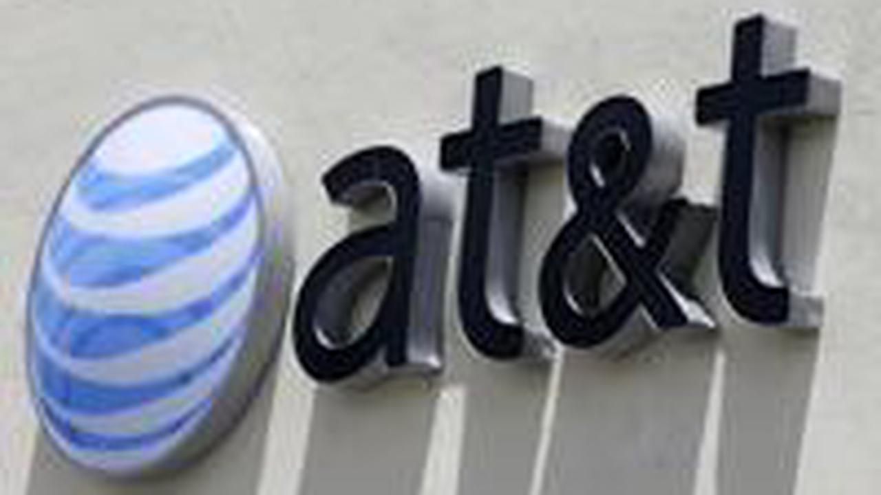 AT&T restores majority of services in Nashville