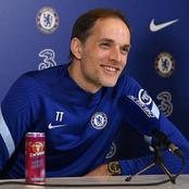 Tuchel Explains Why Chelsea's Clash With Everton Will Get Him Out Of Bed Early
