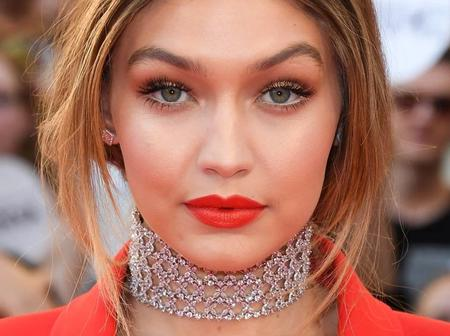 Top 10 Most Paid Female Models In The Whole World
