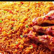 Some Delicious Foods You Should Try When You Visit Ghana