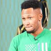 DJ Mo's Hopes Of Making A Comeback On NTV Thwarted After The Station Goes After KBC Deejay