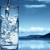 مخاطر الإفراط في شرب الماء.. زيادة نسبة الأنسولين في الدم والفشل الكلوي أبرز المخاطر