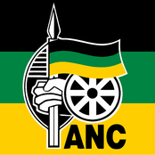 Bad News For All South Africans As ANC Send Strong Warning To RTT Cordinator