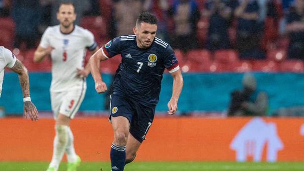 Croatia vs Scotland prediction: John McGinn can play leading role at Hampden Park