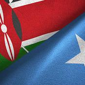 Stop Interfering In Our Elections: Somalia Tells Kenya