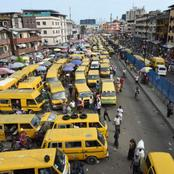 Can The NURTW Ever Be Banned In Lagos State? Here's What People Are Saying