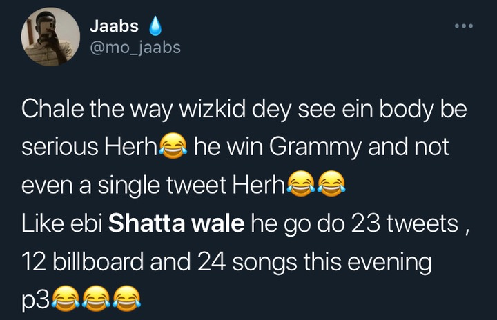 2e889db241de49b1998eac1d966da07d?quality=uhq&resize=720 - Shatta Wale In Trouble As Netizens Troll Him After Wizkid Won Grammy Award With Beyoncé