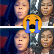 Just Ignore Her - Ghanaians Reacts Over Alleged Robbery Attack On Afia Schwar