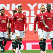 See what Mourinho advised Ole as a form of warning to Man U after securing back to back wins.