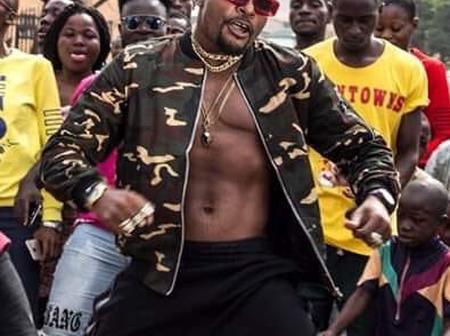People: «le Nyama», la chanson qui dérange en Côte d'Ivoire après le Cameroun