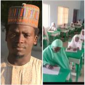 Missionary schools are right for not allowing Hijab in their schools - Hausa man.