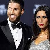 Age Is Just A Number: 5 Footballers Who Married Women Thar Are Much Older Than Them.