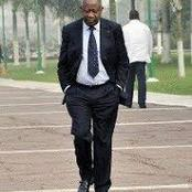 Côte d'Ivoire : « Même un bébé sait que Gbagbo va prendre sa place en politique »