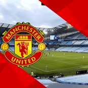 4 United players injured, city with no injury worry as Etihad host the Manchester derby on Sunday