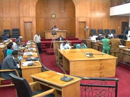 Why November 6th was Declared Public Holiday in Anambra State