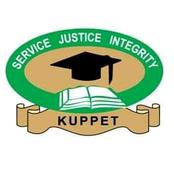 Teachers To Ignore This Fake Memo After KUPPET Clarifies It
