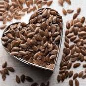 Say bye-bye to stroke, BP, Diabetes and other diseases with these seeds