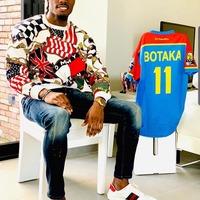Trésor_Botaka
