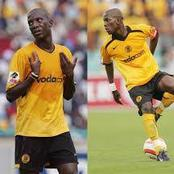 The resurrection of Scara Ngobele and the rebirth of Sphiwe Tshabalala at Kaizer Chiefs / opinion