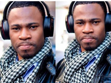 What Did I Do Wrong?  I Pity You - Kofi Adoma Nwanwanii Gets Emotional As He Releases Secrets