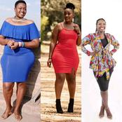 3 Proud Kenyan Ladies Take To Social Media To Celebrate Their Special Day As World Cebrates AIDS Day