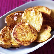 Steps On How To Prepare A Delicious Olive Oil Baked Potatoes That Will Make You Ask For More