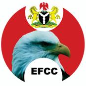 EFCC arraign insurance broker for diverting PHCN pension