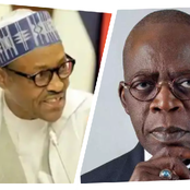 """""""Save Your Life"""" See The Decision Taking By President Muhammadu Buhari And Tinubu Against Protesters"""