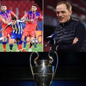 After Chelsea's win over Porto, Thomas Tuchel reveals this about Chelsea's trophy ambition