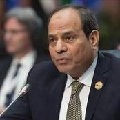 احذروا يا مصريين المؤامرة «قوية» وسد النهضة يُشغل الصراع العنيف بين مصر وإثيوبيا بهذه الطريقة «رأي»