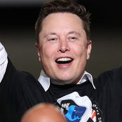 The One Rule You Steal From Elon Musk To Be More Successful