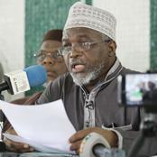Mahoulid 2020 : le Cosim annonce la date de la commémoration de la naissance du prophète de l'islam