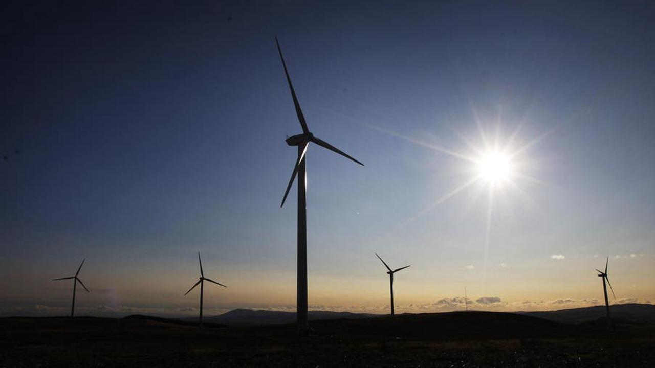 After the green rush: 'Feelgood' ESG funds to sustain Earth and your finances in 2021