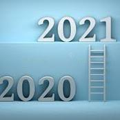 Opinion: See Reasons Why You should Appreciate God Almighty If You Make It To Year 2021