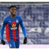 Opinion: Will Wilfried Zaha be an outstanding signing for Arsenal?