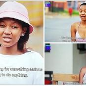 Mzansi Left Speechless After Mihlali Gave Us 3 Different Looks In #SingleAndMingle, See Pictures