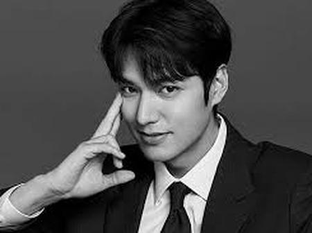 Keep Lee Min Ho Aside, See Photos of These Handsome Indian Actor Brothers