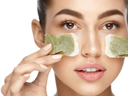 Get Rid Of Pimples With These 5 Effective And Natural Home Remedies