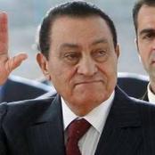 لن تصدق من هم المتورطين في محاولة اغتيال الرئيس مبارك في أديس أبابا سنة 1995