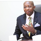 I'm an Igbo man, but I support Tinubu because the South East is not ready for presidency - Igbo-born Lagos lawmaker