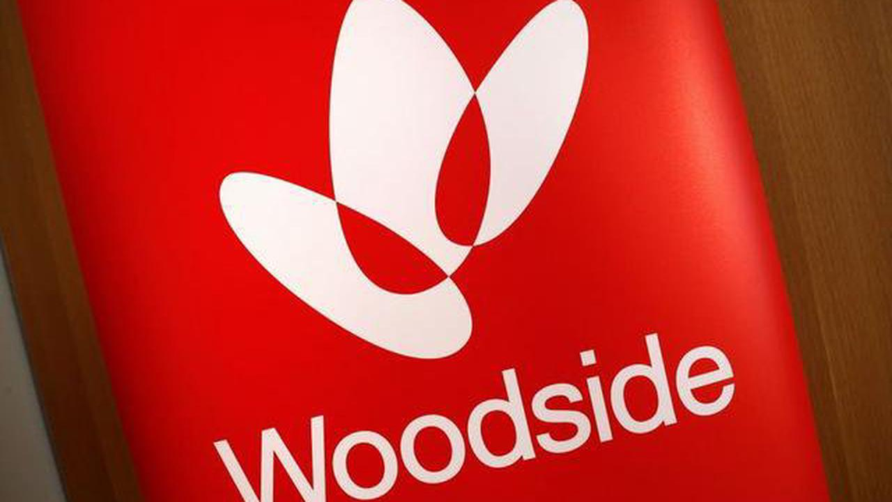 Woodside says it is rectifying corrosion issue at Australia's Karratha gas plant