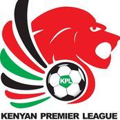 KCB's Unbeaten Run In The Kenyan Premier League Broken!