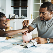 7 Simple Ways to Save Money for the Future Without Stress
