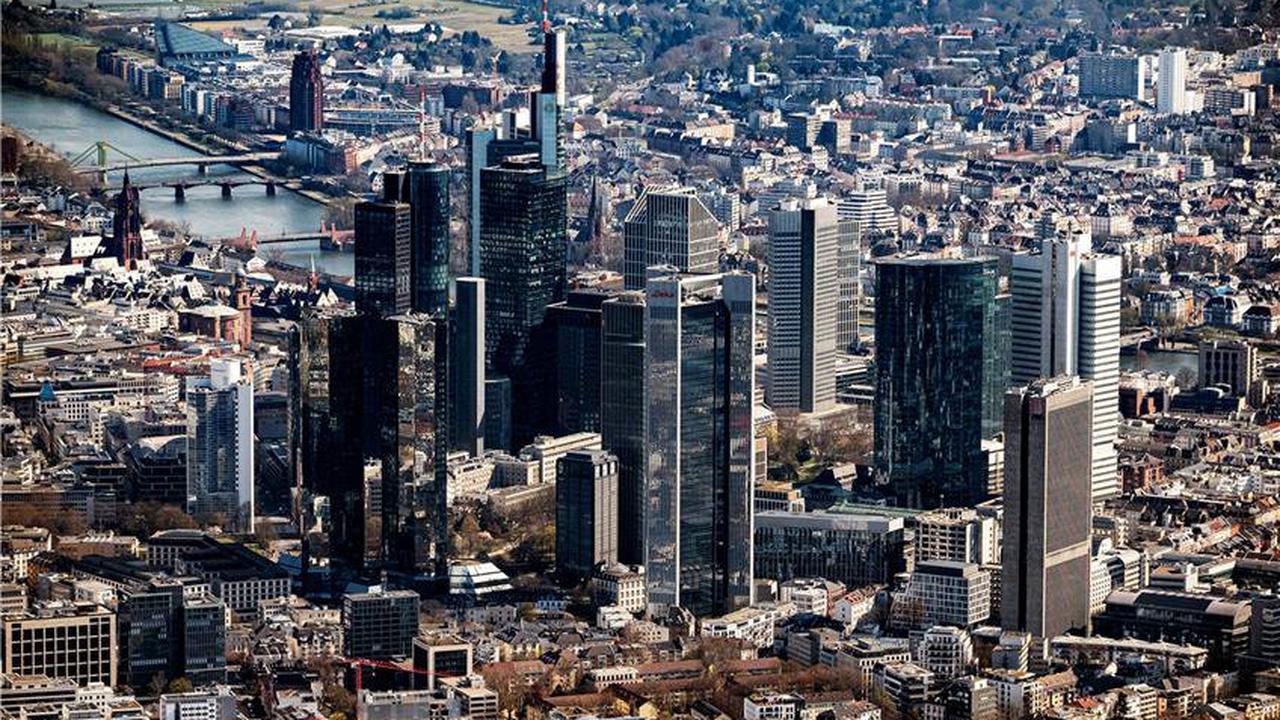 Druck auf Banken wächst